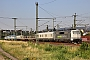 "Krupp 5560 - RailAdventure ""111 222-6"" 26.06.2019 Kassel,Rangierbahnhof [D] Christian Klotz"