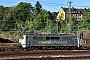 "Krupp 5560 - RailAdventure ""111 222-6"" 07.05.2020 Kassel,Hauptbahnhof [D] Christian Klotz"