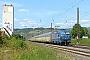 "Siemens 22818 - RTB CARGO ""192 016"" 25.08.2021 - Karlstadt (Main)Frank Thomas"