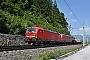 """Siemens 22406 - DB Cargo """"193 330"""" 24.05.2019 - KufsteinMario Lippert"""