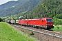 """Siemens 22406 - DB Cargo """"193 330"""" 14.06.2019 - Freienfeld-MaulsMarcus Schrödter"""