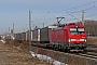 "Siemens 22406 - DB Cargo ""193 330"" 14.02.2019 - AlthegnenbergThomas Girstenbrei"