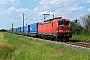 "Siemens 22406 - DB Cargo ""193 330"" 15.06.2021 - Alsbach (Bergstr.)Kurt Sattig"