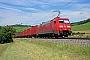"Siemens 20257 - DB Cargo ""152 130-1"" 07.07.2016 - HimmelstadtHolger Grunow"