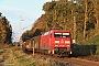 """Siemens 20257 - DB Cargo """"152 130-1"""" 05.11.2020 - Herzogenrath-HofstadtAlexander Leroy"""