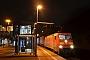 "Siemens 20257 - DB Cargo ""152 130-1"" 05.12.2020 - Kassel-WilhelmshöhePatrick Rehn"