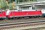"""Siemens 20269 - Railion """"152 142-6"""" 12.10.2003 - PassauErnst Lauer"""