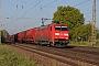 """Siemens 20269 - DB Cargo """"152 142-6"""" 18.05.2019 - Uelzen-Klein SüstedtGerd Zerulla"""