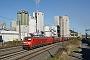 """Siemens 20288 - DB Cargo """"152 161-6"""" 27.09.2018 - Karlstadt (Main)Alex Huber"""
