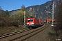 """Siemens 20320 - DB Regio """"182 023-2"""" 26.03.2012 - RathenTorsten Frahn"""