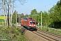 """Siemens 20320 - DB Regio """"182 023-2"""" 25.04.2014 - BreitenauKlaus Hentschel"""