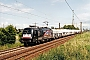 "Siemens 20558 - EGP ""ES 64 U2-002"" 09.07.2009 - Lehrte-AhltenChristian Stolze"