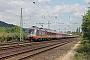 "Siemens 20558 - LOCON ""242.502"" 2105.2015 - Unkel (Rhein)Daniel Kempf"