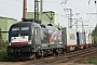 "Siemens 20558 - EGP ""ES 64 U2-002"" 28.04.2010 - WunstorfThomas Wohlfarth"