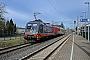 """Siemens 20558 - Hector Rail """"242.502"""" 28.03.2016 -  Nortorf Holger Grunow"""
