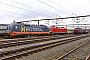 """Siemens 20558 - Hector Rail """"242.502"""" 27.03.2016 - PadborgJens Vollertsen"""