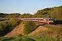 """Siemens 20558 - Hector Rail """"242.502"""" 16.04.2014 - AltenbekenMarcus Alf"""