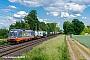 """Siemens 20558 - Hector Rail """"242.502"""" 07.06.2020 - Bornheim-DersdorfKai Dortmann"""