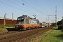 "Siemens 20558 - Hector Rail ""242.502"" 23.06.2020 - Köln-Porz/WahnMartin Morkowsky"