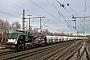 "Siemens 20558 - EGP ""ES 64 U2-002"" 08.03.2009 - LippstadtMarkus Tepper"