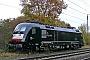 "Siemens 20558 - EGP ""ES 64 U2-002"" 02.11.2008 - LippstadtMarkus Tepper"