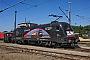 "Siemens 20558 - EGP ""ES 64 U2-002"" 09.07.2010 - SeddinIngo Wlodasch"