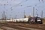 """Siemens 20558 - EGP """"ES 64 U2-002"""" 24.10.2011 - Halle (Saale)Nils Hecklau"""