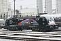 """Siemens 20558 - EGP """"ES 64 U2-002"""" 05.02.2012 - Berlin, Greifswalder StrasseThomas Wohlfarth"""