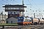 "Siemens 20558 - Hector Rail ""242.502"" 09.05.2013 - WelsAndreas Kepp"