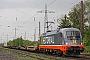 "Siemens 20558 - Hector Rail ""242.502"" 14.05.2013 - Ratingen-LintorfNiklas Eimers"