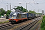 "Siemens 20558 - Hector Rail ""242.502"" 11.06.2013 - Ratingen-LintorfRob Quaedvlieg"
