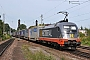 "Siemens 20558 - Hector Rail ""242.502"" 22.08.2013 - HetzerathAndré Grouillet"