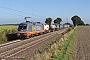 "Siemens 20558 - Hector Rail ""242.502"" 05.09.2013 - MarlFokko van der Laan"