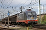 "Siemens 20558 - Hector Rail ""242.502"" 23.10.2013 - NeumünsterBerthold Hertzfeldt"