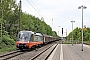 "Siemens 20558 - Hector Rail ""242.502"" 30.04.2014 - TostedtAndreas Kriegisch"