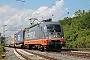 "Siemens 20558 - Hector Rail ""242.502"" 05.07.2013 - Unkel (Rhein)Daniel Kempf"