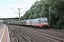 """Siemens 20558 - Hector Rail """"242.502"""" 15.06.2014 - MaschenColin Willsher"""