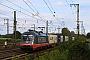 """Siemens 20558 - LOCON """"242.502"""" 23.08.2014 - Wunstorf Fabian Gross"""