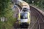 "Siemens 20563 - boxXpress ""ES 64 U2-007"" 09.08.2010 - KirchgoensBurkhard Sanner"