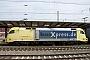 """Siemens 20563 - boxXpress """"ES 64 U2-007"""" 29.08.2013 - Bremen, HauptbahnhofTorsten Frahn"""