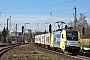 "Siemens 20563 - boxXpress ""ES 64 U2-007"" 20.03.2014 - Nienburg (Weser)Fabian Gross"