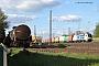 """Siemens 20563 - boxXpress """"ES 64 U2-007"""" 16.04.2014 - Nienburg (Weser)Ben-Luca  Wresche"""