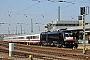 "Siemens 20563 - DB Fernverkehr ""182 507-4"" 13.03.2015 - SaarbrückenAndré Grouillet"