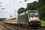 """Siemens 20563 - DB Fernverkehr """"182 507-4"""" 07.06.2016 - UnterlüssHelge Deutgen"""