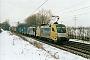 "Siemens 20563 - boxXpress ""ES 64 U2-007"" 17.02.2010 - Lehrte-AhltenChristian Stolze"