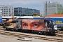 "Siemens 20566 - DB AG ""182 510-8"" 09.08.2019 - München-LaimManfred Knappe"