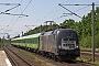 """Siemens 20566 - IGE """"ES 64 U2-010"""" 05.06.2021 - TeltowIngmar Weidig"""