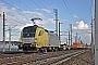 """Siemens 20566 - TXL """"ES 64 U2-010"""" 07.05.2012 - St. ValentinKarl Kepplinger"""