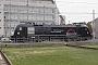 "Siemens 20566 - MRCE Dispolok ""ES 64 U2-010"" 21.08.2013 - LinzRoland Beier"