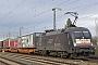 "Siemens 20566 - TXL ""ES 64 U2-010"" 08.02.2014 - Augsburg-OberhausenThomas Girstenbrei"